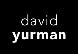Davidi Yurman