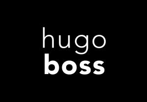 Hug Boss