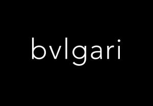 bvgari
