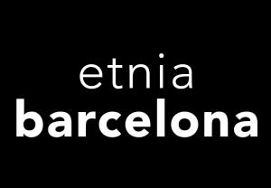 ethnia barcelona
